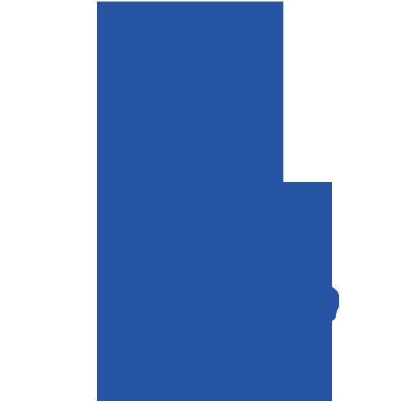 ROT_Web_ContactMap_UK